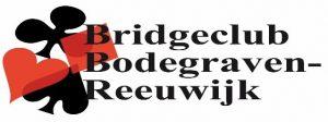 B.C. Bodegraven-Reeuwijk logo